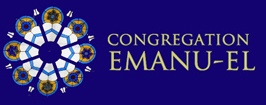 Congregation Emanu-El